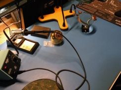 solderworkstationairspy001_small